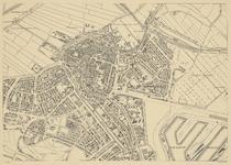 1975-1179-14E Blad 14: Schiedam en Merwehaven.