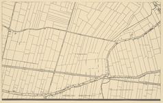 1975-1179-19B Blad 19: Polder van Charlois.