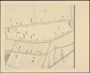 1975-1179-24A Blad 24: 's-Gravenland.
