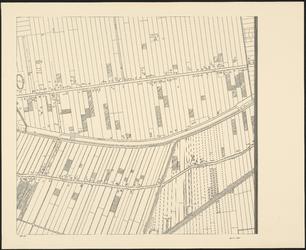 1975-1179-24B Blad 24: 's-Gravenland.