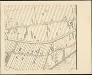 1975-1179-24C Blad 24: 's-Gravenland.
