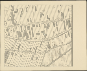 1975-1179-24D Blad 24: 's-Gravenland.