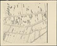 1975-1179-24E Blad 24: 's-Gravenland.