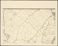 1975-1179-26C Blad 26: Kethel.