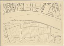 1975-1179-28A Blad 28: 2e Petroleumhaven (Pernis) en Vulcaanhaven (Vlaardingen).