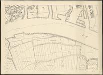 1975-1179-28B Blad 28: 2e Petroleumhaven (Pernis) en Vulcaanhaven (Vlaardingen).