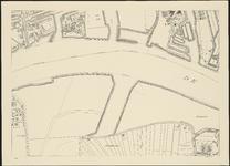 1975-1179-28D Blad 28: 2e Petroleumhaven (Pernis) en Vulcaanhaven (Vlaardingen).