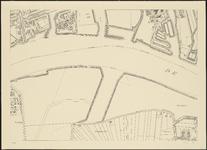 1975-1179-28E Blad 28: 2e Petroleumhaven (Pernis) en Vulcaanhaven (Vlaardingen).