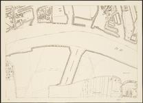 1975-1179-28F Blad 28: 2e Petroleumhaven (Pernis) en Vulcaanhaven (Vlaardingen).