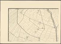 1975-1179-31B Blad 31: Broekpolder (Vlaardingerambacht).