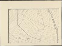 1975-1179-31C Blad 31: Broekpolder.