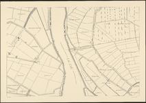 1975-1179-34A Blad 34: Welplaat (Spijkenisse) en Nieuw Engelandsche Polder (Hoogvliet).