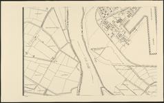 1975-1179-34B Blad 34: Welplaat (Spijkenisse) en Nieuw Engelandsche Polder (Hoogvliet).