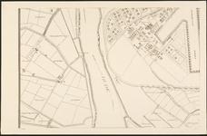 1975-1179-34C Blad 34: Welplaat (Spijkenisse) en Nieuw Engelandsche Polder (Hoogvliet).