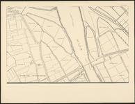 1975-1179-35A Blad 35: Spijkenisserbrug en de Meeuwenplaat (Hoogvliet).
