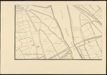 1975-1179-35B Blad 35: Spijkenisserbrug en de Meeuwenplaat (Hoogvliet).