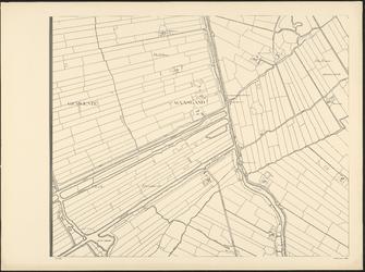 1975-1179-36 Blad 36: Vlietlanden ((Maasland) en Broekpolder (Vlaardingerambacht).