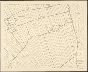 1975-1179-37 Blad 37; Holierhoekschepolder (Vlaardingerambacht)
