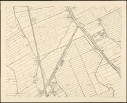 1975-1179-38A Blad 38: buurtschap De Kandelaar, Noord Kethelpolder, Oost-Abtspolder.