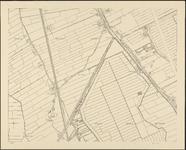 1975-1179-38C Blad 38: buurtschap De Kandelaar, Noord Kethelpolder, Oost-Abtspolder.