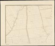 1975-1179-43 Blad 43: Dorppolder (Maasland) en Duifpolder (Schipluiden).