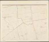 1975-1179-44 Blad 44: Schipluiden en Hof van Delft.