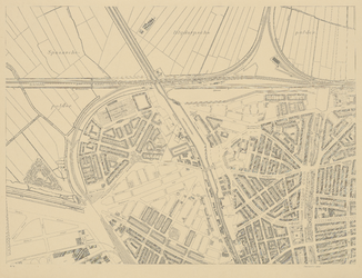 1975-1179-4A Blad 4: Rotterdam-West.