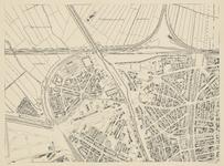 1975-1179-4B Blad 4: Rotterdam-West.