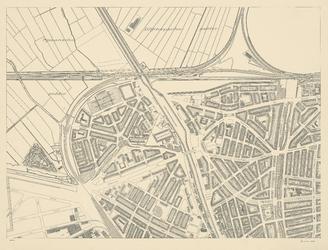 1975-1179-4C Blad 4: Rotterdam-West.