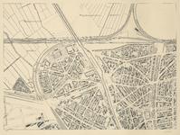 1975-1179-4D Blad 4: Rotterdam-West.