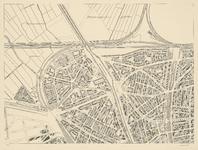 1975-1179-4E Blad 4: Rotterdam-West.