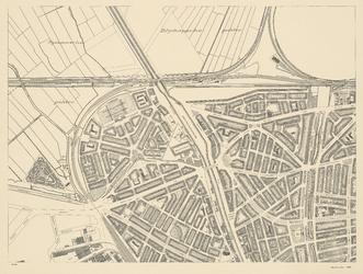 1975-1179-4F Blad 4: Rotterdam-West.