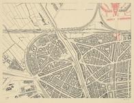 1975-1179-4G Blad 4: Rotterdam-West.