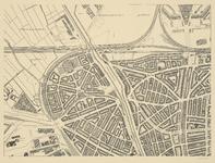 1975-1179-4H Blad 4: Rotterdam-West.
