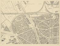 1975-1179-4I Blad 4: Rotterdam-West.
