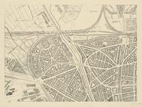 1975-1179-4K Blad 4: Rotterdam-West.