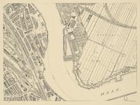 1975-1179-9E Blad 9: Feijenoord en polder De Esch.