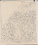 1978-2833 Kaart van Rotterdam en omgeving in 32 bladen. Blad 2a: 's-Gravenzande.