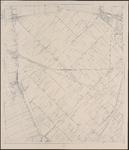 1978-2836 Kaart van Rotterdam en omgeving in 31 bladen. Blad 7a: Zevenhuizen, Moerkapelle, Waddinxveen, Nieuwerkerk aan ...