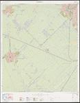 1981-221 Blad 7a: Zevenhuizen.