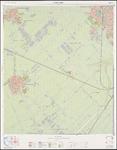 1985-17A Blad 7a: Zevenhuizen.