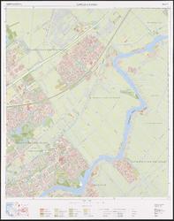 1989-641 Blad 7: Capelle aaan den IJssel.