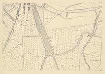 I-153-12 Blad 12: Karnemelksland, Varkenoordsche Polder, De Laagjes, rangeerterrein.