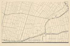 I-153-19 Blad 19: Polder van Charlois, Smitshoek en Oosthoek.