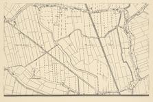 I-153-20 Blad 20: Smeetsland en Van der Woudensland.