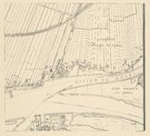 I-153-23 Blad 23: Gemeente IJsselmonde, Kralingseveer en de Ketensepolder (Capelle aan den IJssel).