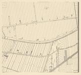 I-153-24 Blad 24: Kralingenscheweg en 's-Gravenweg.