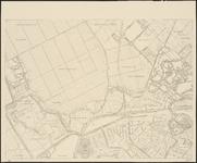 I-199-02-2 Blad 2: Overschie, Schiebroek en Hillegerberg.
