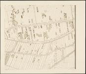 I-216-02-24 Plattegrond van Rotterdam en omgeving in 49 bladen. Blad 24: Capelle aan den IJssel.