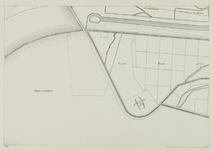 XXVIII-4-14 Blad 14: Noordbankpolder.